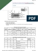 2020 Chevrolet Blazer -X1 (LGX).pdf