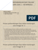 TUGAS IPA IX.pptx