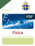 Analisis Dimensional (Recuperado).pdf