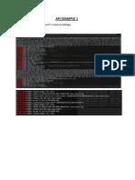 API_Penetration_Examples