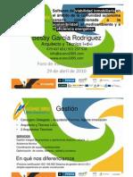 Presentacion_TFInvierte Acano2005