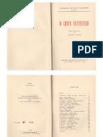 Coelho Neto - O duplo (Livro)