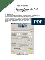 3-PCT_Training_Course_v2.pdf