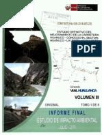 Estudio Impacto Ambiental Tomo 1.pdf