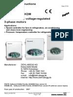 dcontrol_pkdt_series.pdf