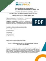 Estudio de caso AFI01 Grupo 11..doc