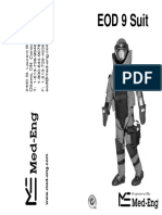 EOD-9-SUIT-components-EPE