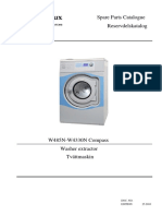 ELECTROLUX Spare Parts Catalogue.pdf