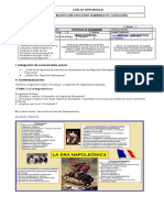 GUIA#2 VIRTUAL  de ciencias sociales 8 grado, II PERIODO..docx