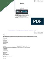 cisco.braindumps.300-320.v2018-01-31.by_.jordan.236q