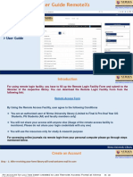 RemoteLogin_UserGuide (1).pdf