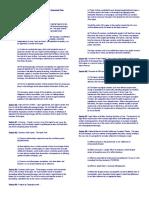 Copy_of_Katarungang_Pambarangay_and_Rule 2.docx