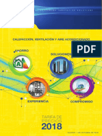 TarifadePreciosCarrierOct18.pdf