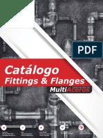 Catálogo-Fittings-Flanges-MultiAceros-2019.pdf