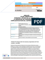 RA19_Lycee_GT_Ter_LV_Anglais_fiche_thema_etude_langue_1167967