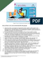 Educación_conectada_en_tiempos_de_redes_----_(Pg_62--63)