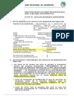 MODIFICACION PPTAL OPMI 2019 (1)