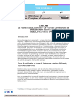 RA19_Lycee_G_1reTle-T_LLCER_Anglais_texte_enjeux-strategies-approche_1197168