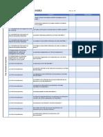 Elements AUDIT INTERNE ISO 9001V2015.pdf