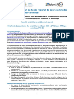 2_RSIF Third Call PhD Scholarship_2020 (FRENCH)