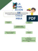 8 poblacion colombiana sociales demo guia