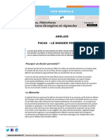 aRA19_Lycee_G_1_LLCER-anglais-focus1a-dossier_personnel_1194145