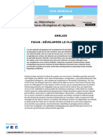 aRA19_Lycee_G_1_LLCER-anglais-focus1b-plaisir_de_lire_1194146