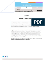 aRA19_Lycee_G_1_LLCER-anglais-focus1c-traduction_1194147