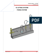 TECHNICAL INSTRUCTION 1D-2013-MAy.pdf