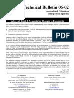 TB06-02.pdf