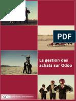 gestion_des_achats_odoo_v1.1.pdf