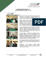 comunicadoFMAD01-2008