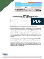 aRA19_Lycee_G_1-T_LLCER_Anglais_focus3c-comprehension-ecrite-analyse-litteraire_1198767