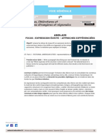 aRA19_Lycee_G_1-T_LLCER_Anglais_focus3d-expression-ecrite-approches-differenciees_1198768