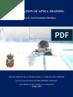 PERIODIZATION OF APNEA TRAINING.pdf