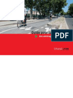 20190621_guide-amenagement-cyclable (1)