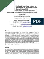 Educação e divulgação científica.pdf