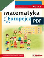 Matematyka_Europejczyka_Zbior_zadan_dla_szkoly_podstawowej_Klasa_5_mezsp5.pdf