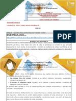 AAAAAnexo-Fase 4 - propuesta de acción psicosocial.