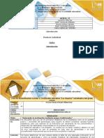 cAnexo - Fase 3 - Diagnóstico Psicosocial en el contexto educativo (1) (1)