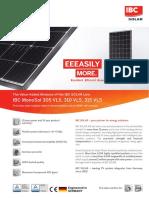 2004200024_IBC MonoSol 315 VL5_Data sheet global_EN.pdf