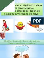 Actividad N°1 Texto informativo, modificada.pptx