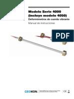 4000_Manual_de_Instrucciones español