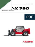 mhtx-790-pt-metric-20190801