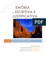 Memoria_Descritiva_e_Justificativa_BT.pdf