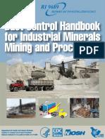 DustControl.handbook.pdf