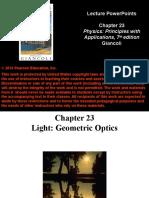 23_LectureOutline(1).pptx
