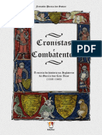 Cronistas_e_combatentes_a_escrita_da_his