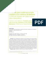 Dialnet-ElTratadoParaConfirmarEnLaFeCristianaALosCautivosD-6548776.pdf
