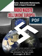 Le-Radici-Naziste-Unione-Europea-Web.pdf